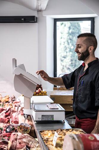Délices and co boucherie Eguilles Aix-en-Provence