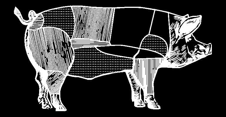 Viande Porc Délices and Co Boucherie Aix